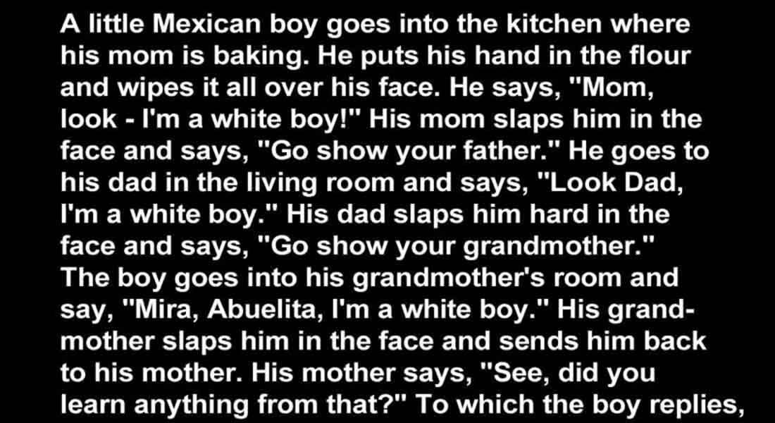 15 Funniest Mexican Jokes Ever