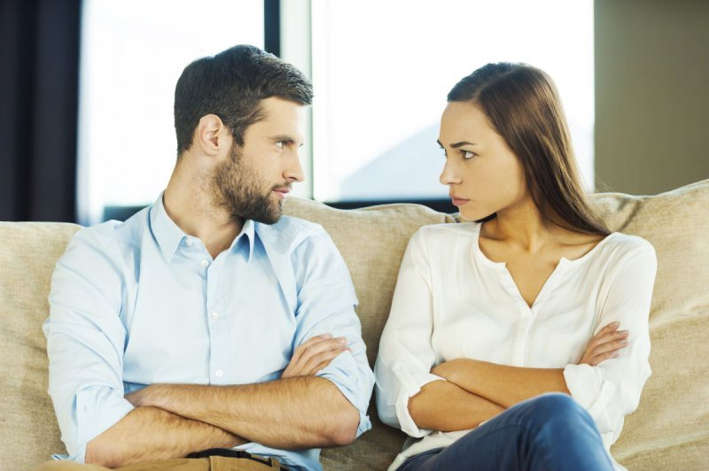 Sit Beside People to Avoid Confrontation -15 Psychological Tricks To Always Get What You Want