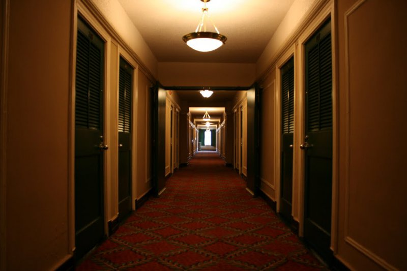 Hotels Are Not Safe-15 Lesser Known Hotel Secrets That No One Talks About