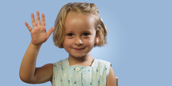 Hi Hi Hi Hi Hi Die Die Die Die Die-15 Creepiest Things Ever Said By Children