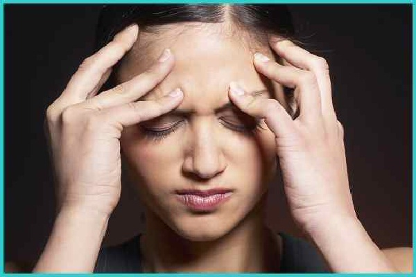 Your brain is zapped-Worst Prescription Drugs Side Effects