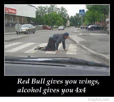 So very true-Best Red Bull Memes