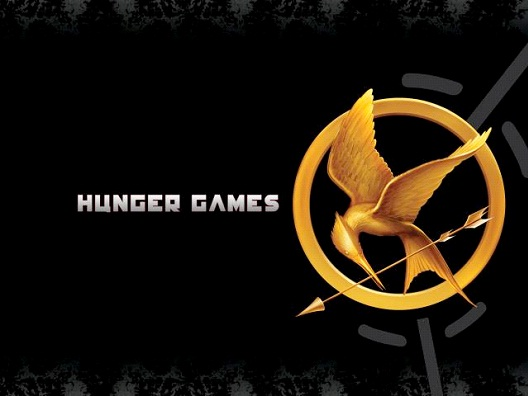 Hunger Games-Most Stupid Fan Bases On Internet