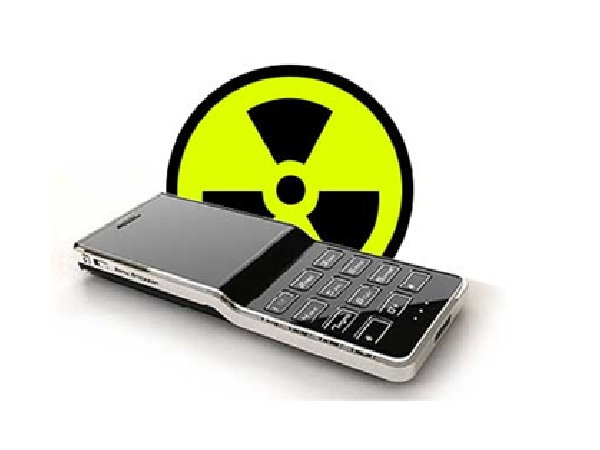 Radiation-Bad Effects Of Using Mobile Phones