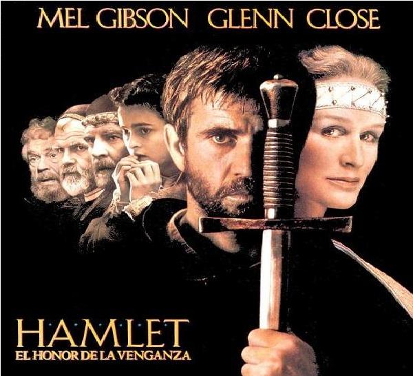 Hamlet-Greatest Shakespeare Plays