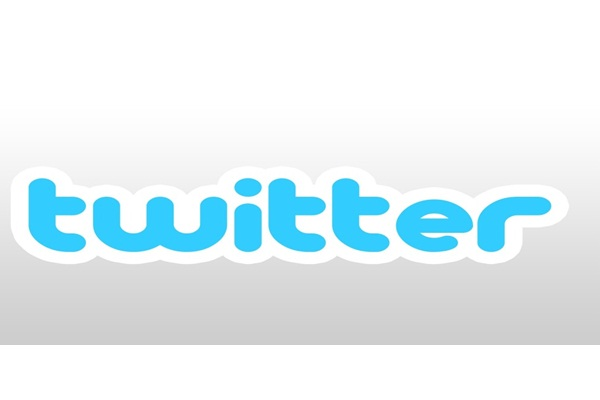 Twitter-Popular Social Networks Other Than Facebook