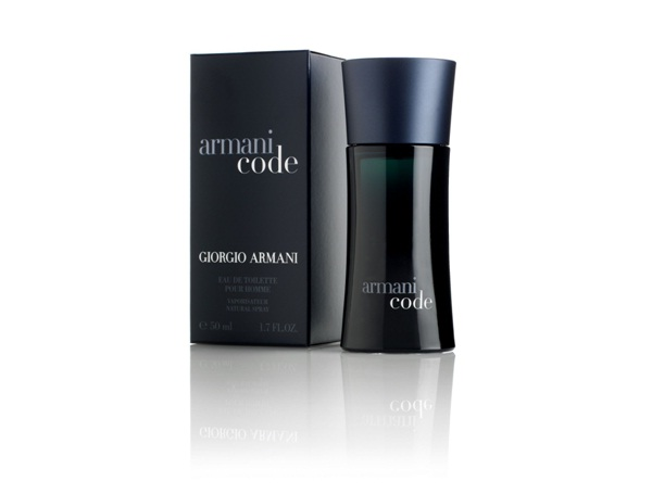 Cologne-Best Gifts To Give Your Boyfriend
