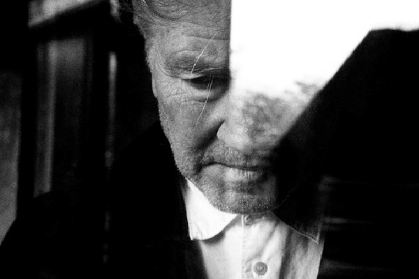 David Lynch-Best Directors In The World