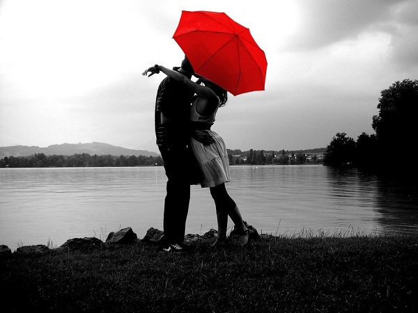 3 events-Psychological Facts About Love