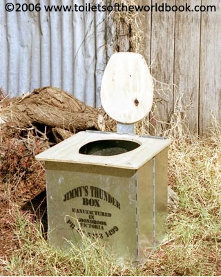 Toilets in the Southern Hemisphere flush differently-Biggest Lies Told On The Internet