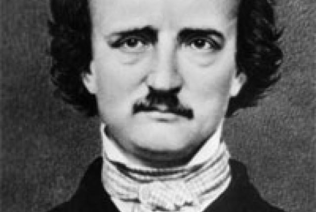 Edgar Allan Poe-Amazing Coincidences Ever