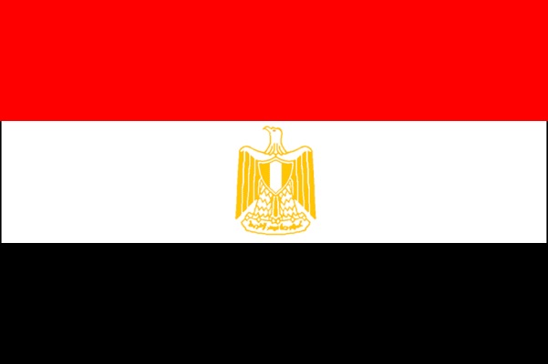 Egypt-Most Racist Countries In The World
