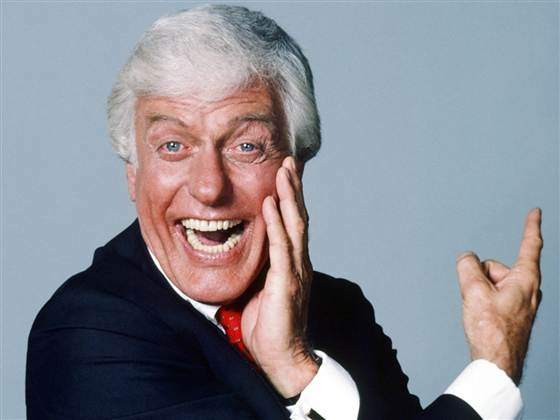 Dick Van Dyke-Famous Celebs Who Went To Rehabilitation