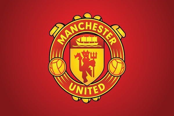 Manchester United-Richest Football Clubs In The World