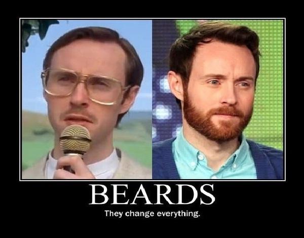 Beards-Weirdest Taxes Ever Collected