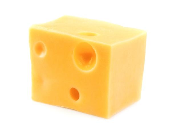 Cheese-Foods That Make You Sleepy