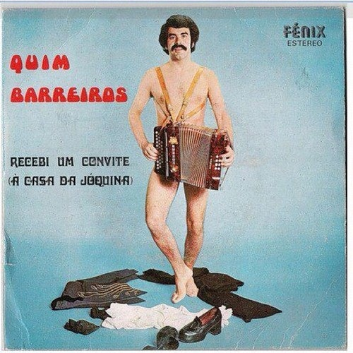 Quim Barreiros-12 Most Painfully Awkward Album Covers In The History Of Music
