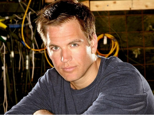 Michael Weatherly-Highest Paid Male Tv Actors Of 2013