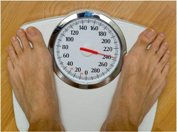 You can gain weight with impunity-Benefits Of Being Single