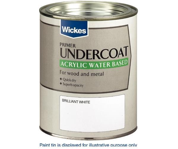 Water based paints-Best Tips To Make Your Home Eco Friendly