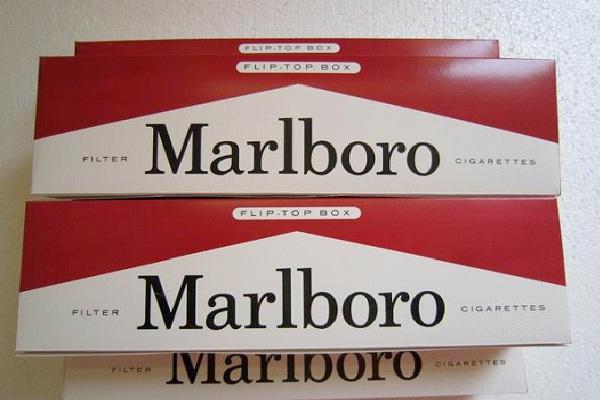 Stop Buying Cartons-How To Quit Smoking