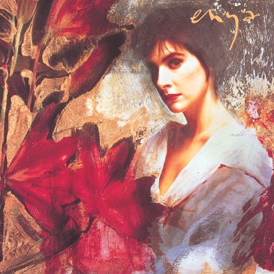 Enya - Watermark-Most Pleasant Music In The World
