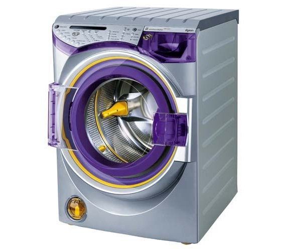 Washing machine-How To Reduce Over Consumption Of Power