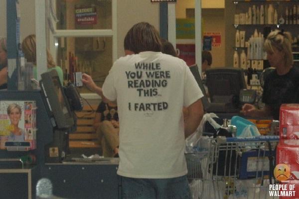 Entertainers.-Strangest People Of Walmart