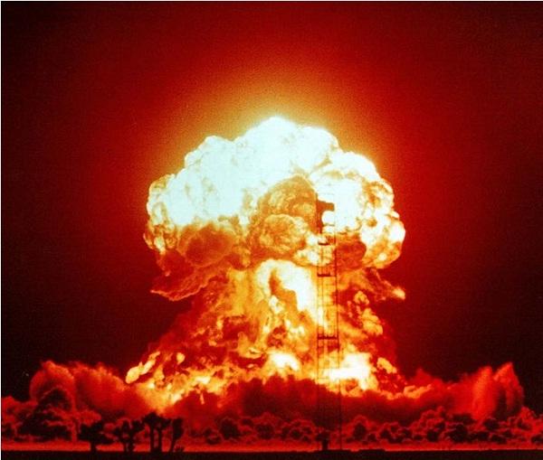 2020-Doomsday Predictions Beyond 2012