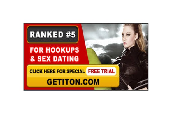 best website to hook up
