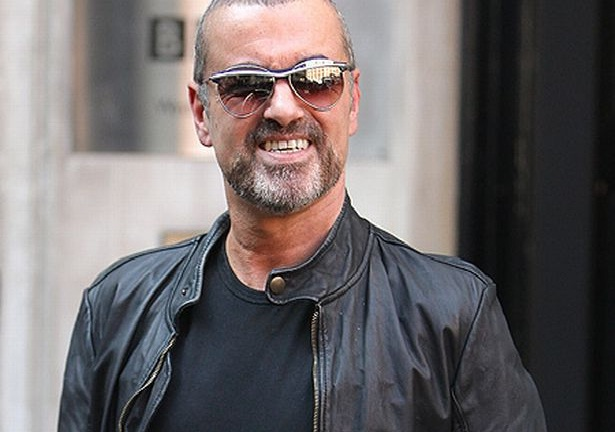 George Michael Net Worth ($175 Million)-120 Famous Celebrities And Their Net Worth