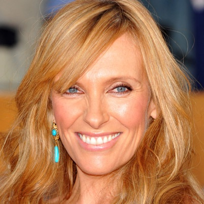 Toni Collette-Mind Blowing Facts About Celebrities