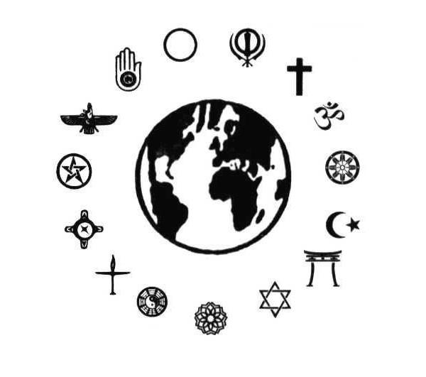 Religious studies-Majors That Won't Make You Any Money