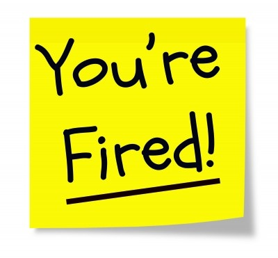 You're fired-Where British Phrases Came From