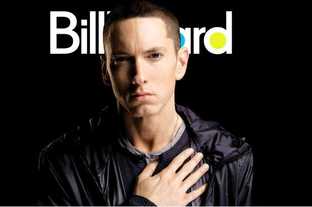 Eminem Net Worth ($210 Million)-120 Famous Celebrities And Their Net Worth