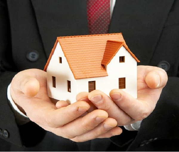 Buying Real Estate-Things To Do Before Moving To Another Country
