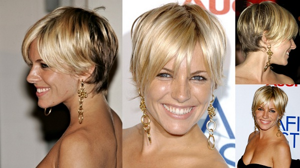 Sienna Miller-Celebs Who Have Fantastic Hair