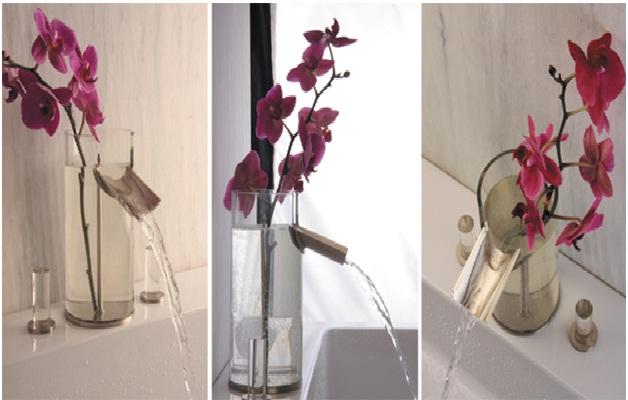 Vase-Faucet-Coolest Faucets