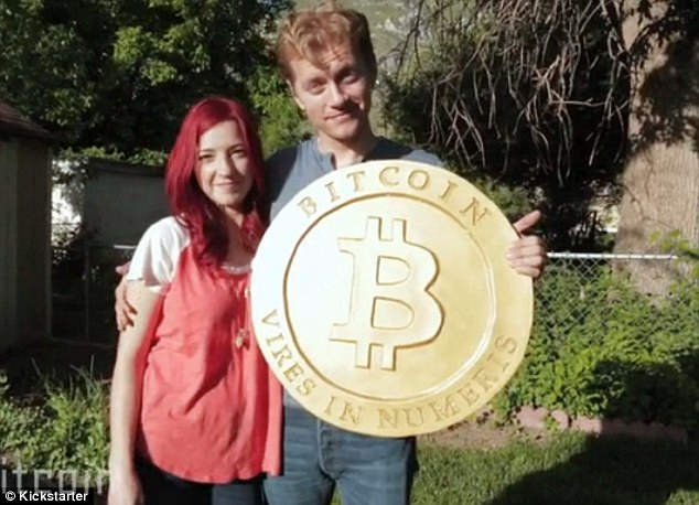 Romantic Weekend With Bitcoin-Craziest Bitcoin Stories