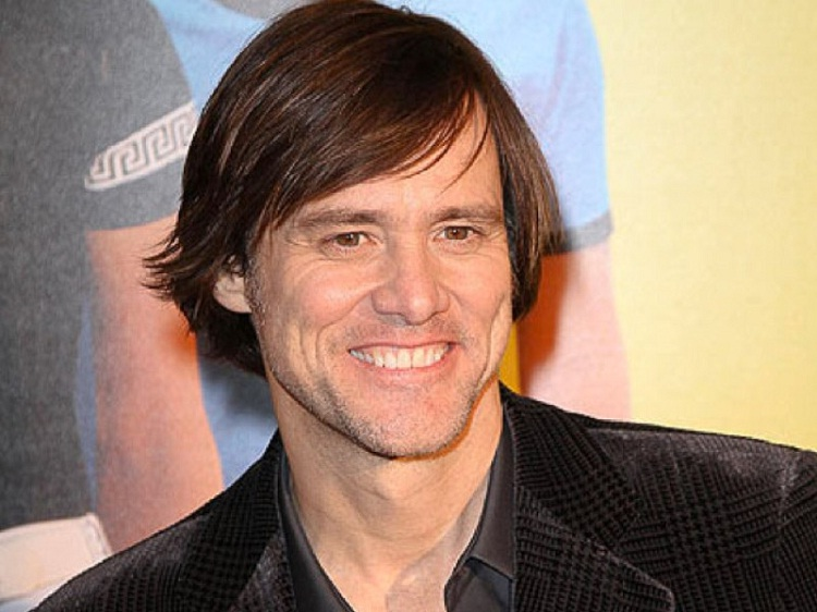 """Jim Carrey-Little Known Things About """"Toy Story"""" Trilogy"""