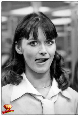 Margot Kidder- Actress-Celebrities Who Went From Riches To Rags