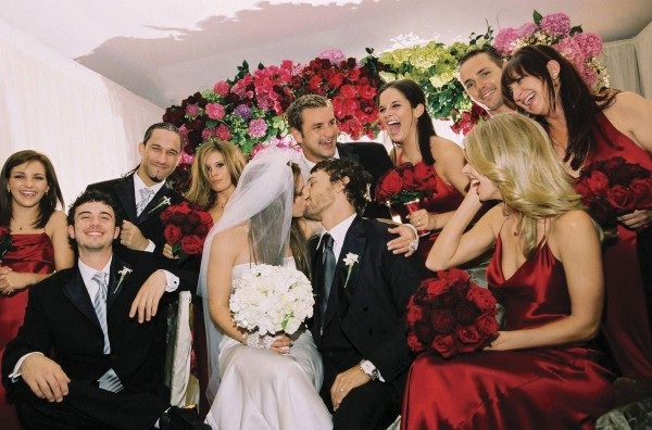 Britney Spears-Celebrities Who Married Secretly