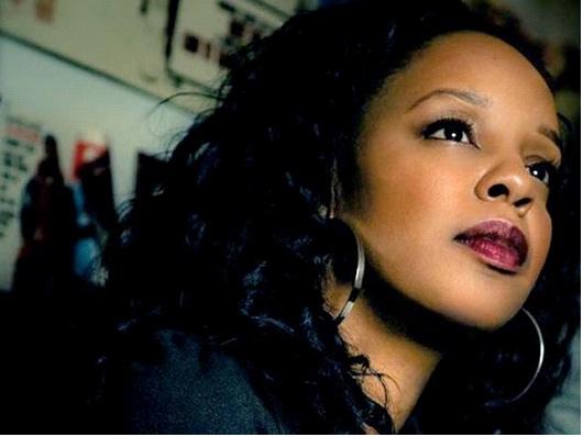 Rah Digga-Best Female Rappers