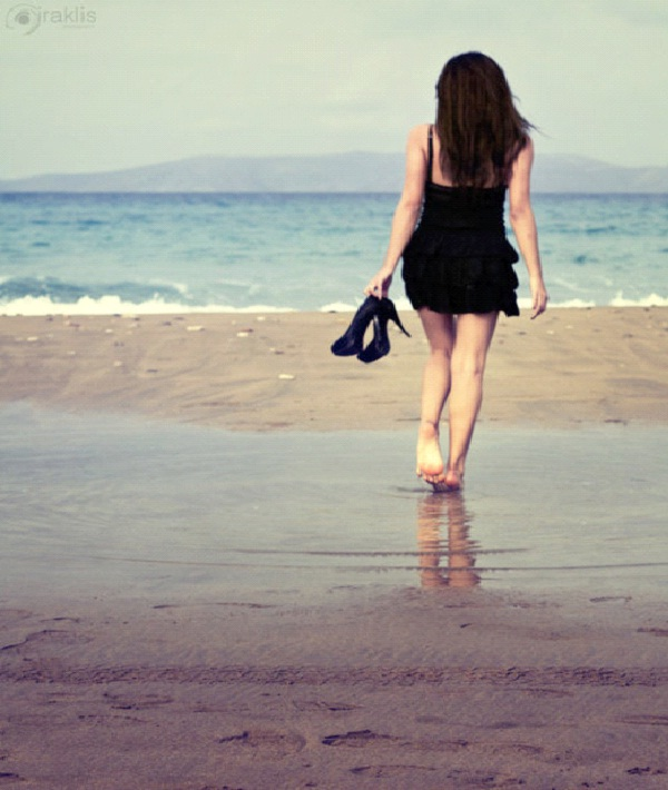 Don't Leave Behind A Bad Memory-Reasons You Should Never Commit Suicide