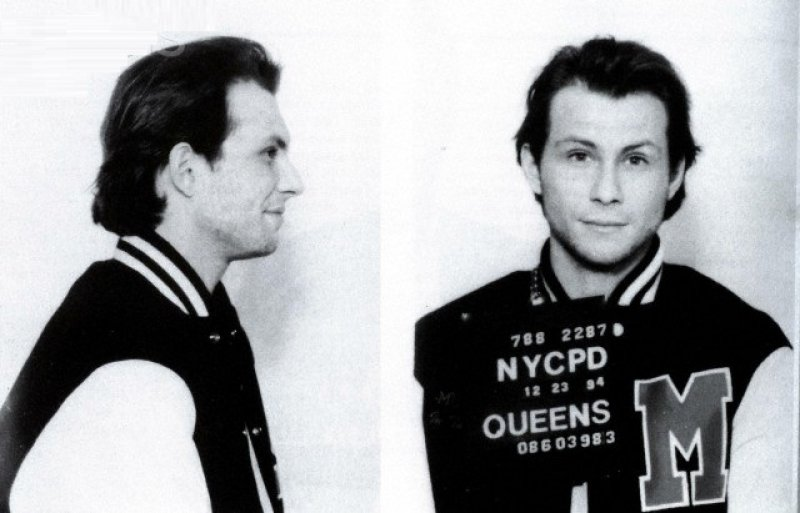 Christian Slater-15 Celebrities Who Spent Time In Prison