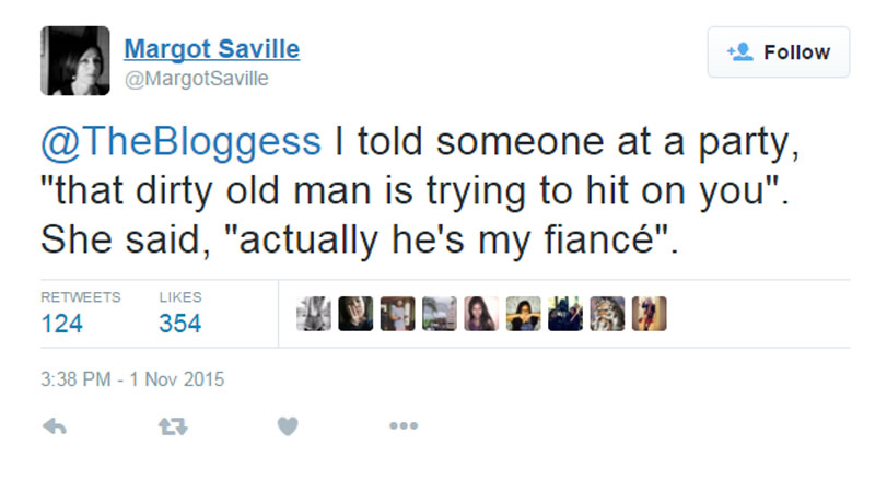 That Could Be the Last Time They Spoke to Each Other-15 People Share Their Most Awkward Moments Ever