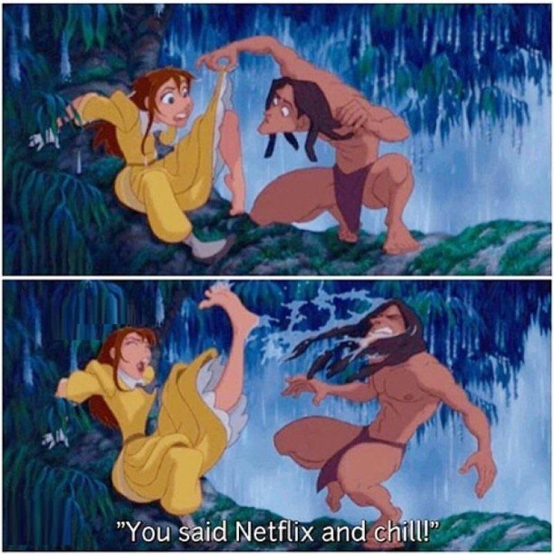 Was Walt Disney A Saint, An Evil Sinner Or The Devil Incarnate