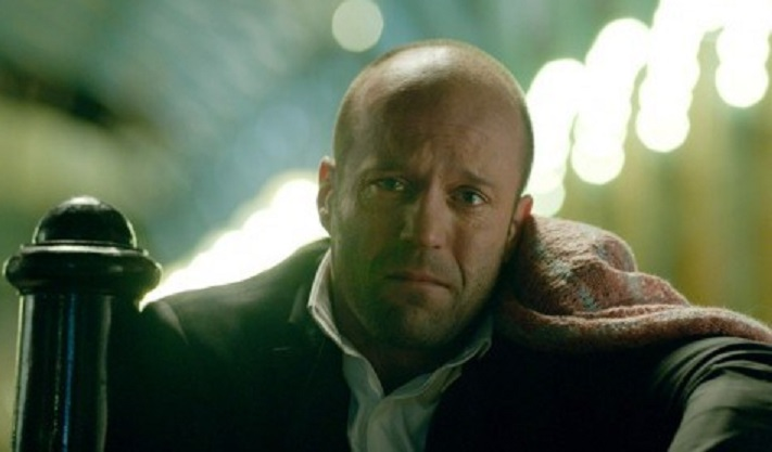 Hugh Hefner Kicked Jason Out of Playboy Mansion-15 Things You Don't Know About Jason Statham