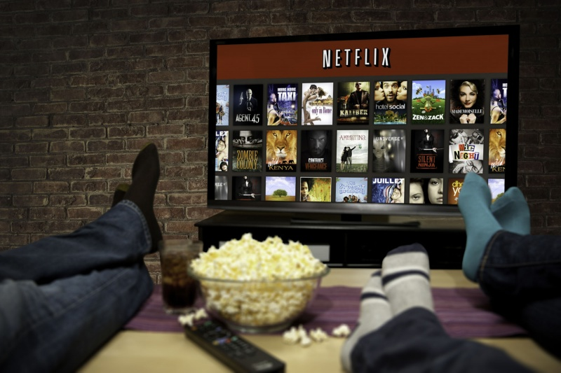 Netflix Knows Their Users Lie-15 Things You Don't Know About Netflix
