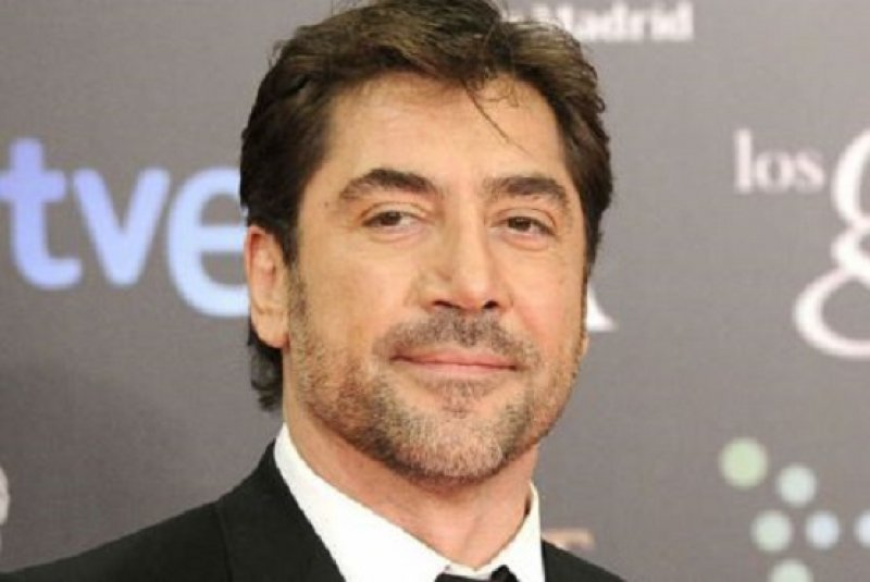 Javier Bardem-15 People Who Were Strippers Before Becoming Famous